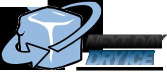 Next Day Dry Ice